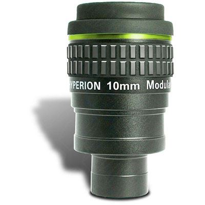 Baader Hyperion Eyepiece 10mm