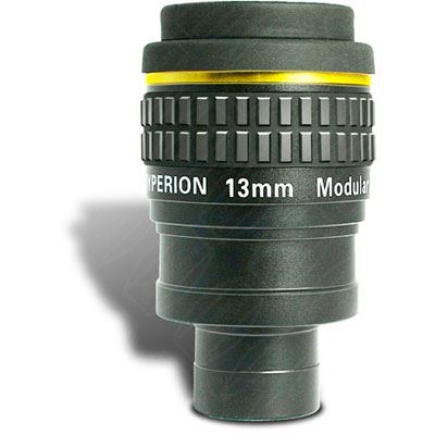 Baader Hyperion Eyepiece 13mm