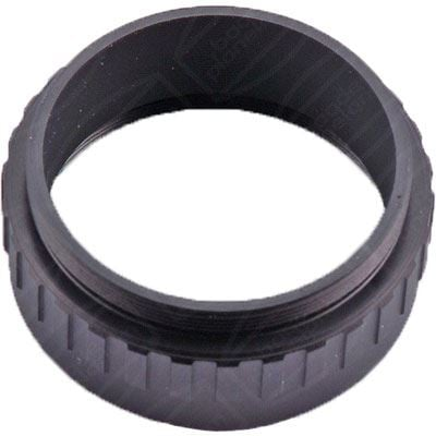 Image of Baader T-2 Extension Tube 7.5mm