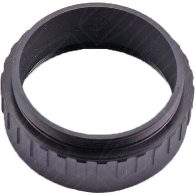 Baader T-2 Extension Tube 7.5mm