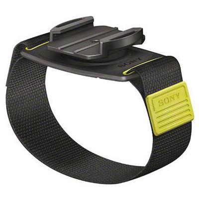 Sony AKA-WM1 Wrist Mount Strap
