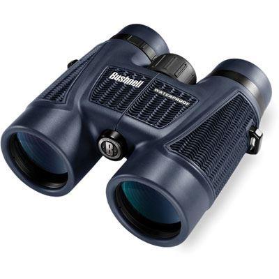 Image of Bushnell H2O 8x42 Binoculars
