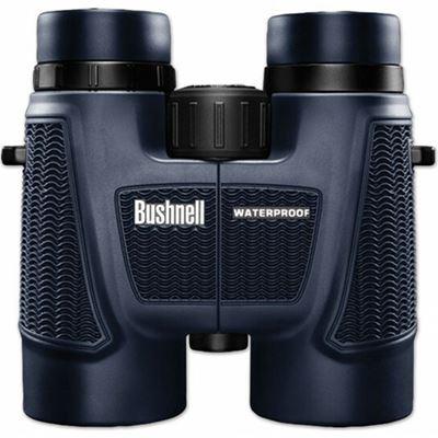Image of Bushnell H2O 10x42 Binoculars