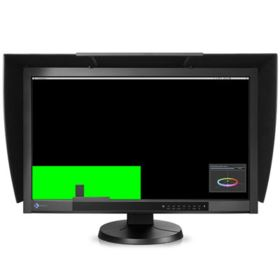 Eizo ColorEdge CG277 27 inch Monitor