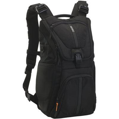 Image of Benro Cool Walker CW 100 Backpack