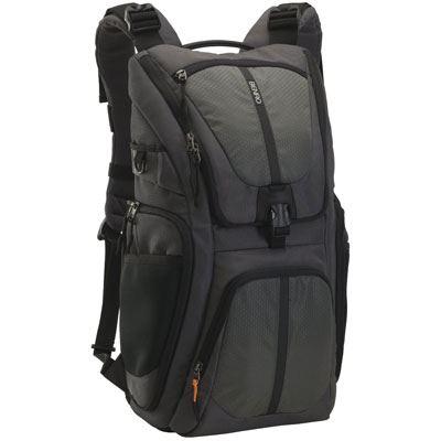 Image of Benro Cool Walker CW 200 Backpack