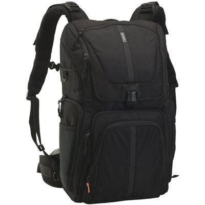 Image of Benro Cool Walker CW 300 Backpack