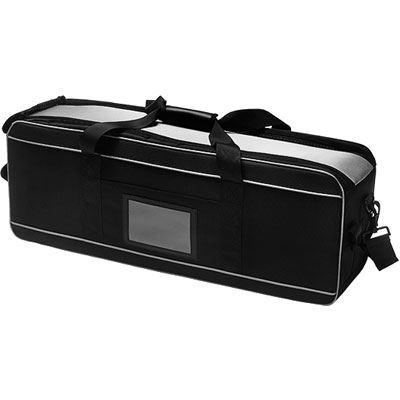 Profoto Kit Bag M