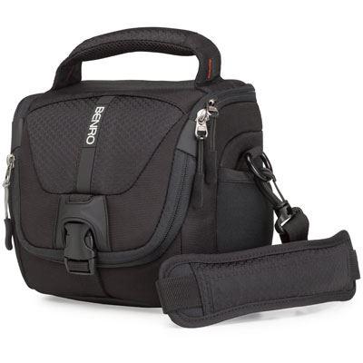 Image of Benro Cool Walker Shoulder Bag CW S10