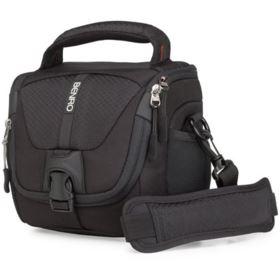 Benro Cool Walker Shoulder Bag CW S10