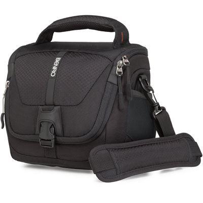 Image of Benro Cool Walker Shoulder Bag CW S20