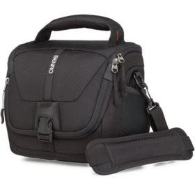 Benro Cool Walker Shoulder Bag CW S20