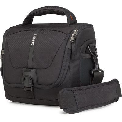 Image of Benro Cool Walker Shoulder Bag CW S30