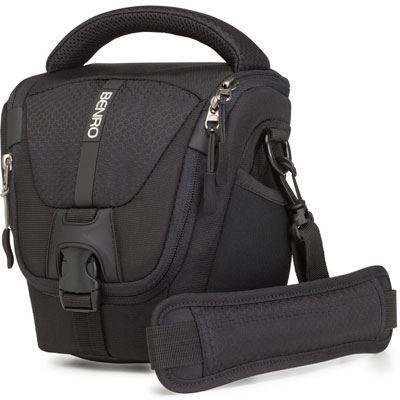 Image of Benro Cool Walker Zoom Bag Z10