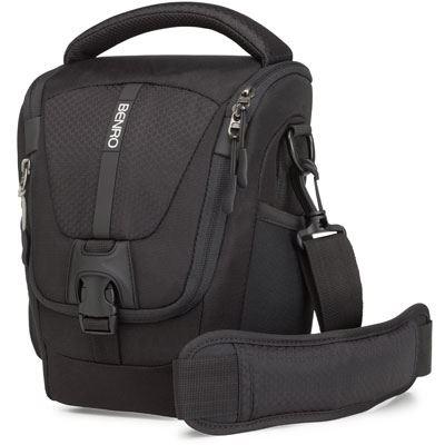 Image of Benro Cool Walker Zoom Bag Z20