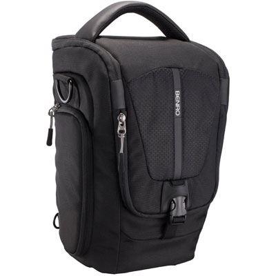 Image of Benro Cool Walker Zoom Bag Z30