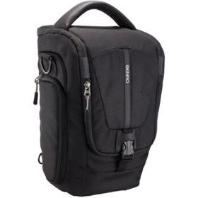Benro Cool Walker Zoom Bag Z30