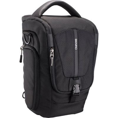 Image of Benro Cool Walker Zoom Bag Z40