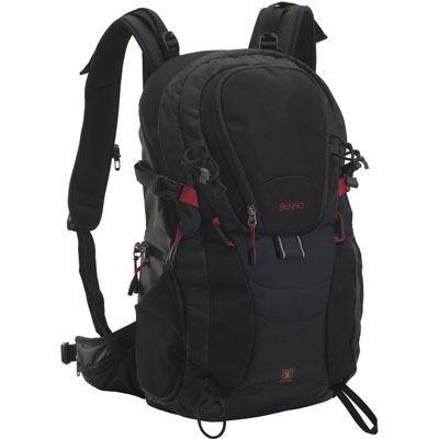 Benro Hummer 100 Backpack