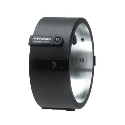 Click to view product details and reviews for Profoto D1 Spillkill Reflector.