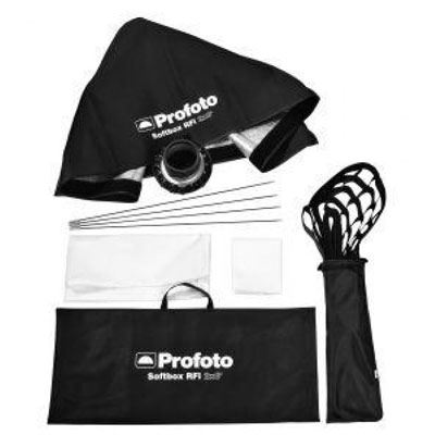 Profoto RFi Softbox Rectangular 60x90cm Kit