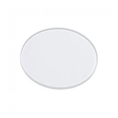 Profoto D1 Glass Plate Standard