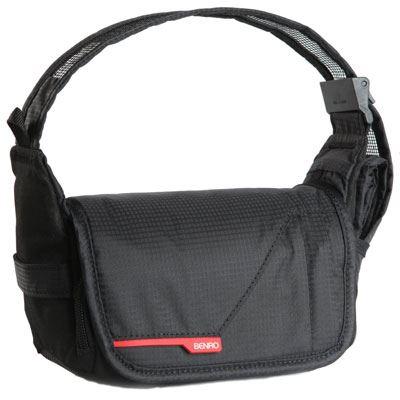 Benro Hyacinth 10 Shoulder Bag  Black