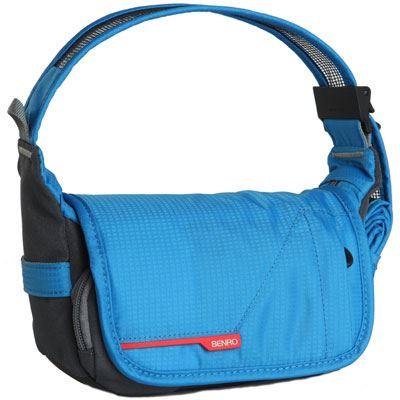 Benro Hyacinth 10 Shoulder Bag  Blue