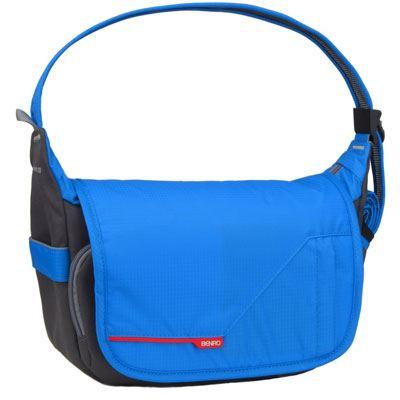 Benro Hyacinth 20 Shoulder Bag  Blue