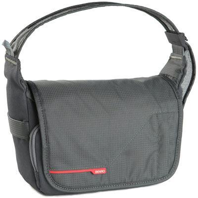 Benro Hyacinth 20 Shoulder Bag  Grey
