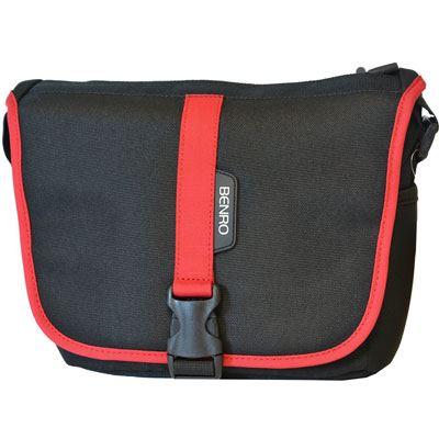 Benro Smart 10 Shoulder Bag