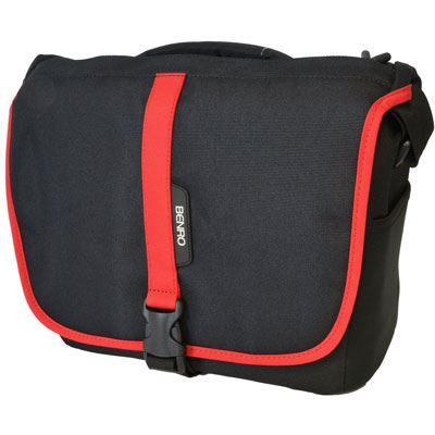 Benro Smart 20 Shoulder Bag