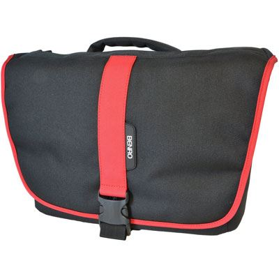 Benro Smart 30 Shoulder Bag