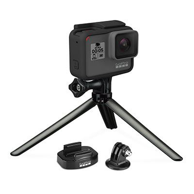 Image of GoPro Tripod Mount