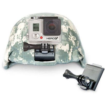 Image of GoPro NVG Mount