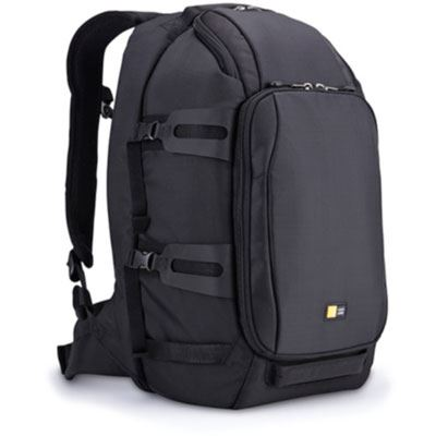 Image of Case Logic DSB-101 Luminosity Backpack - Medium