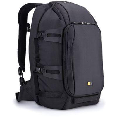 Image of Case Logic DSB-101 Luminosity Backpack - Medium