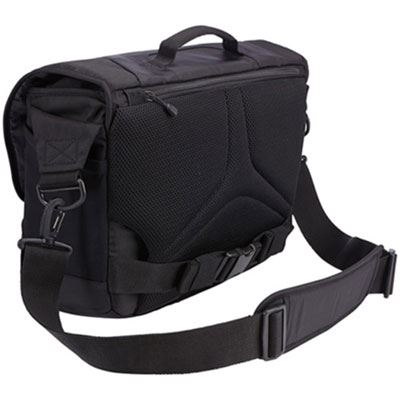 7bd2dd6ab2ad Case Logic DSM-103 Luminosity Messenger Bag - Large
