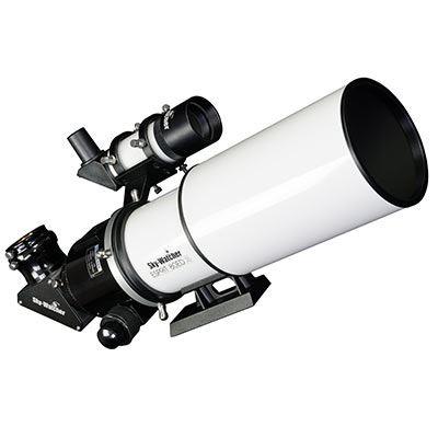Sky-Watcher Esprit-80ED Professional Super APO Triplet Refractor OTA