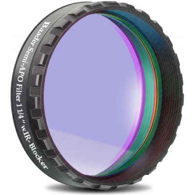 Image of Baader Semi APO Filter