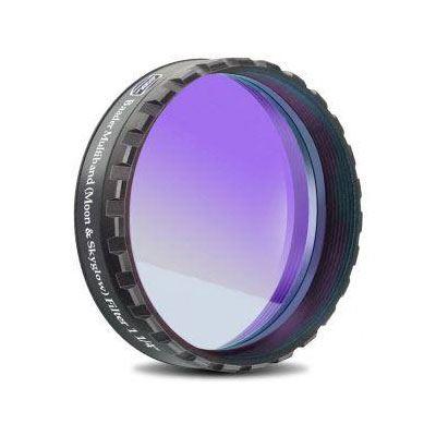 Image of Baader Neodymium + IR Cut-Off (Moon + Skyglow)