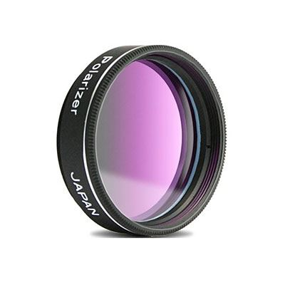 Baader Single Polarising Filter