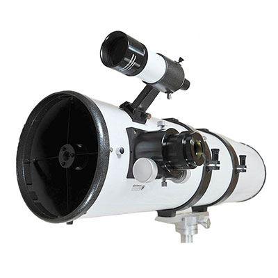 Altair Astro 200 F5 Newtonian Telescope OTA
