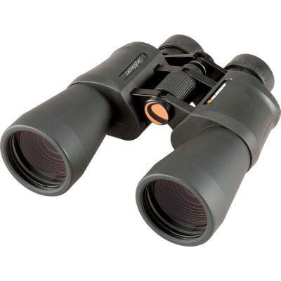Celestron SkyMaster DX 8x56 Binoculars