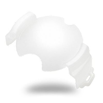 Image of Olympus UFLDP-3 Diffuser