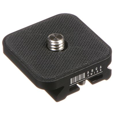 Image of Arca Swiss 32mm Camera Plate MonoballFix