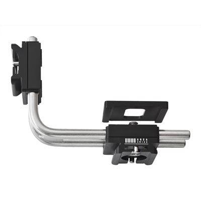 Image of Arca Swiss Mini L-Bracket MonoballFix