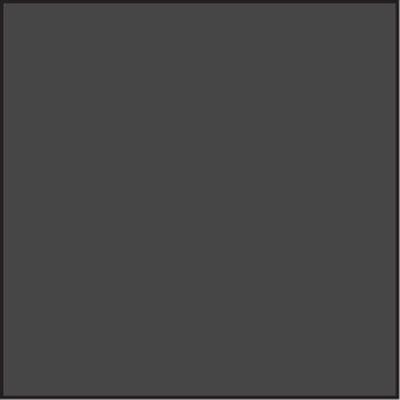 Lee SW150 Neutral Density 0.9 Standard Resin Filter