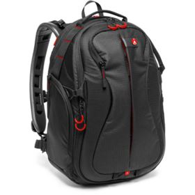 Manfrotto Pro Light Minibee-120 Backpack