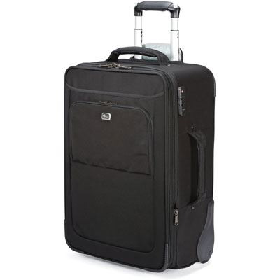Image of Lowepro Pro Roller x300 AW